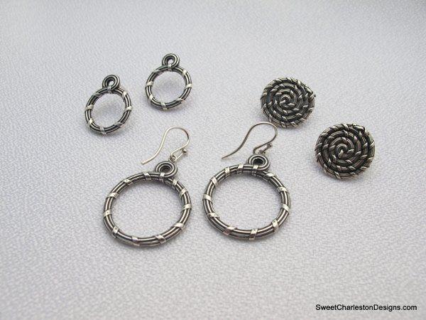 Tmx 1322669988243 38 Charleston wedding jewelry
