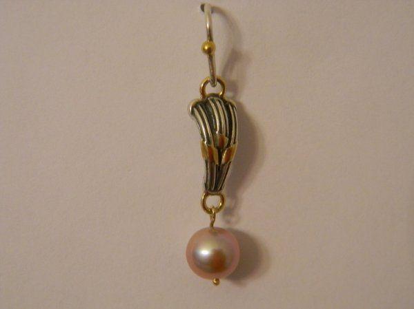 Tmx 1322670223602 ChesapeakeBayCollection Charleston wedding jewelry