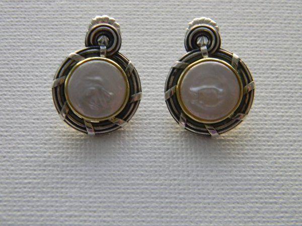 Tmx 1322670405211 CBDSP101 Charleston wedding jewelry
