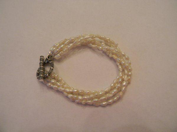 Tmx 1322670570102 Fall2011017 Charleston wedding jewelry