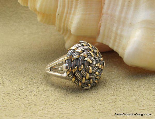 Tmx 1322671522540 Ring3 Charleston wedding jewelry