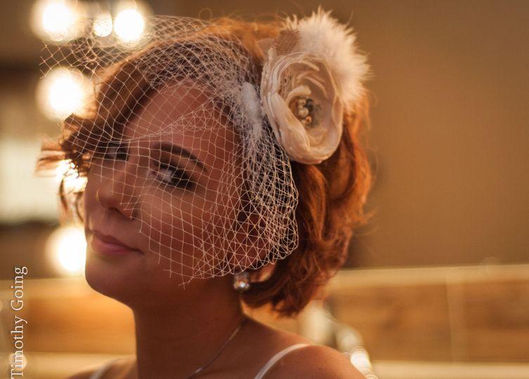 bridal 2 1 of 1