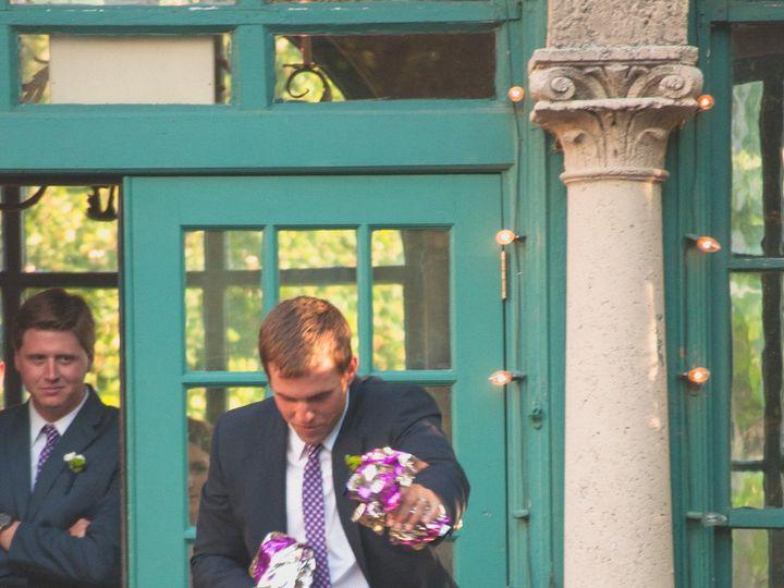 Tmx 1440025834834 Thompson 2 Broken Bow, OK wedding photography