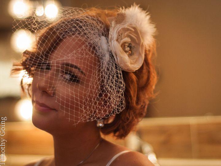 Tmx 1440025911080 Bridal 2 1 Of 1 Broken Bow, OK wedding photography