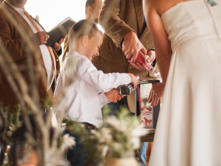 Tmx 1459279281416 Gustin20160312 84 Broken Bow, OK wedding photography