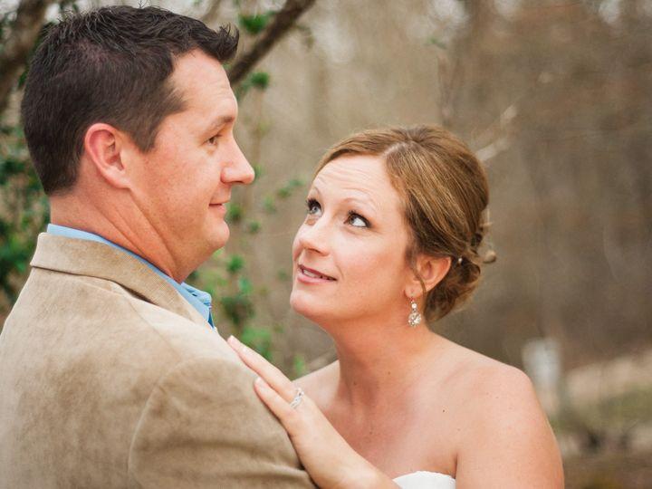 Tmx 1459279291462 Gustin20160312 121 Broken Bow, OK wedding photography