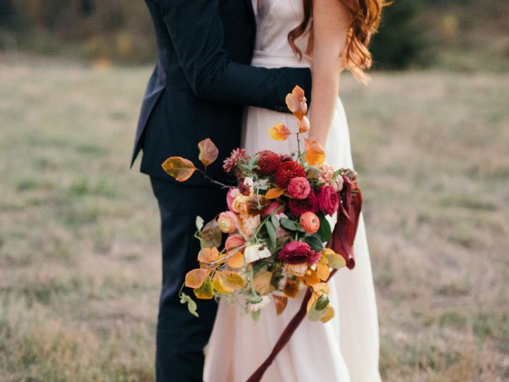 Tmx 1447288233260 Selvaandcassierosch Portland wedding florist