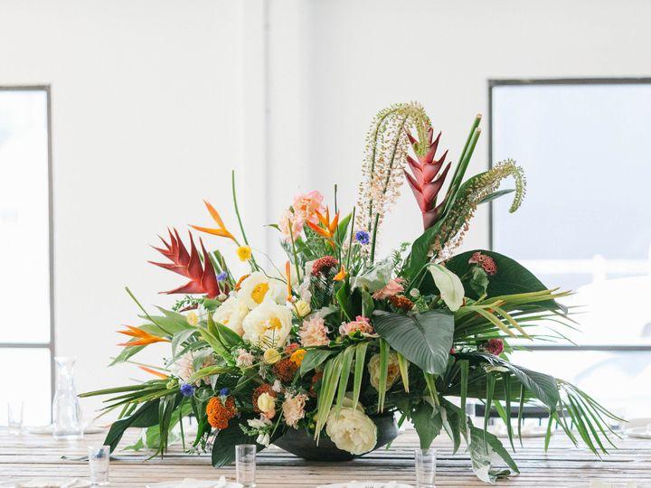 Tmx 1447288685484 Green Wedding Shoes Portland wedding florist