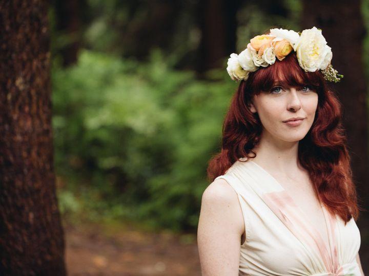 Tmx 1447288871662 Flowers 16 1 Portland wedding florist