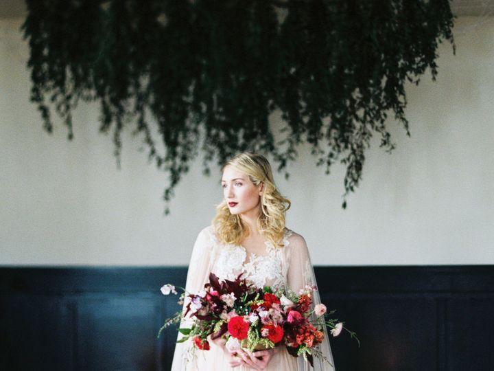 Tmx 1447289118718 Marialamb V Day175 Portland wedding florist