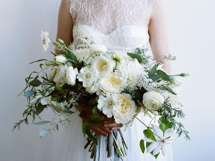 Tmx 1447289165220 1.landing Portland wedding florist