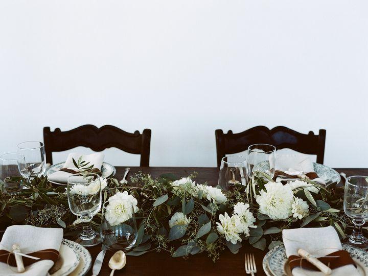 Tmx 1447289178454 63350007v1 Portland wedding florist