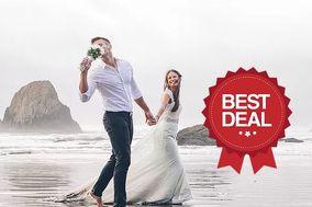 LOTUS | Luxury Wedding Films