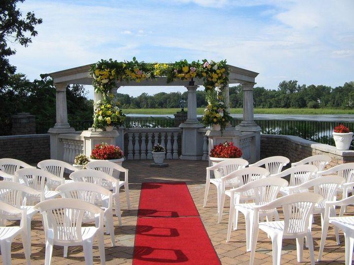 416b678c10fa1570 Wedding
