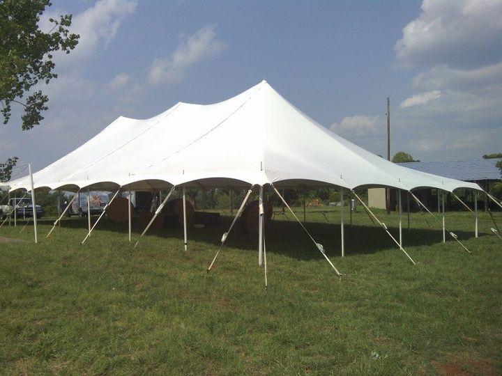 Tmx 1415751908044 40x80 Epic Salem, VA wedding rental
