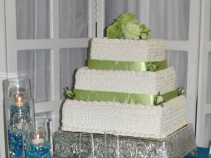 Tmx 1415752232345 Clear Plates Salem, VA wedding rental