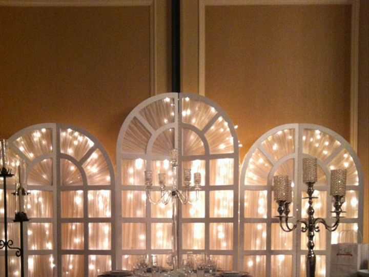 Tmx 1415752298633 Sunlight Screen Salem, VA wedding rental
