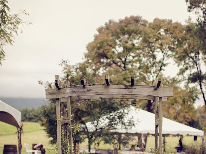 Tmx 1425396020135 Mark And Ellakate Wedding 0102 Salem, VA wedding rental