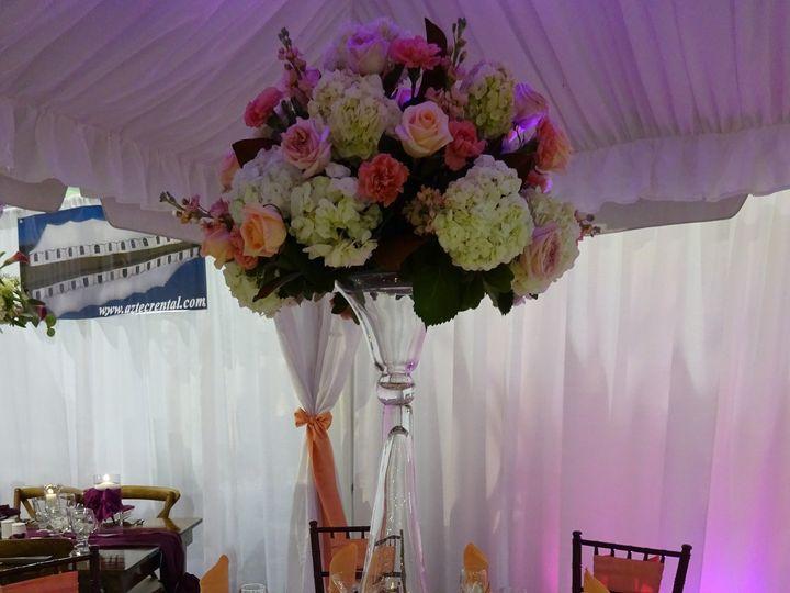 Tmx 1455111975873 Dsc00060 Salem, VA wedding rental