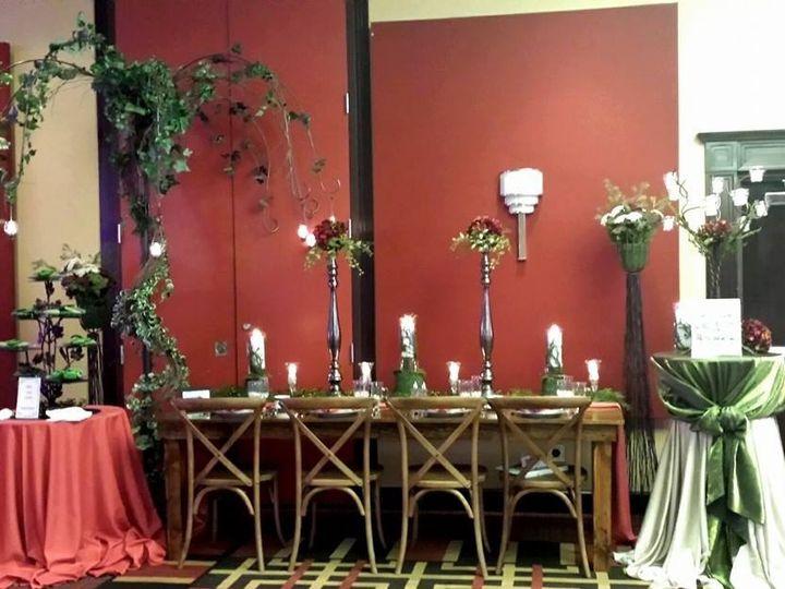 Tmx 1455112116378 12193608101532332669377998560282490314001902n Salem, VA wedding rental
