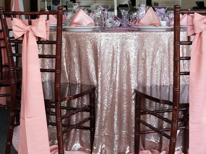 Tmx 1455112142349 12274335101532851979727995326878367743887154n Salem, VA wedding rental