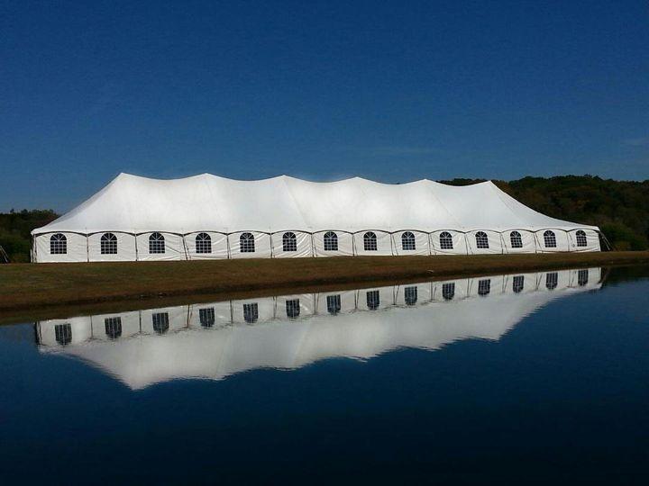 Tmx 1455113052832 40x140 Salem, VA wedding rental