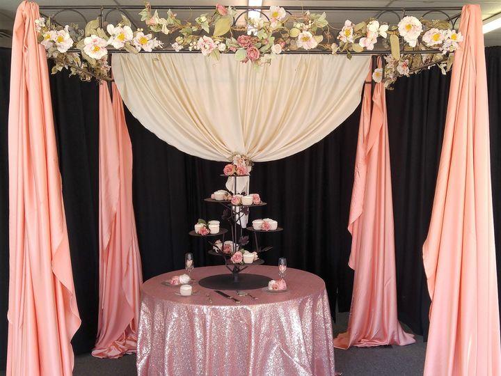 Tmx 1489756173728 Chuppah1 Salem, VA wedding rental