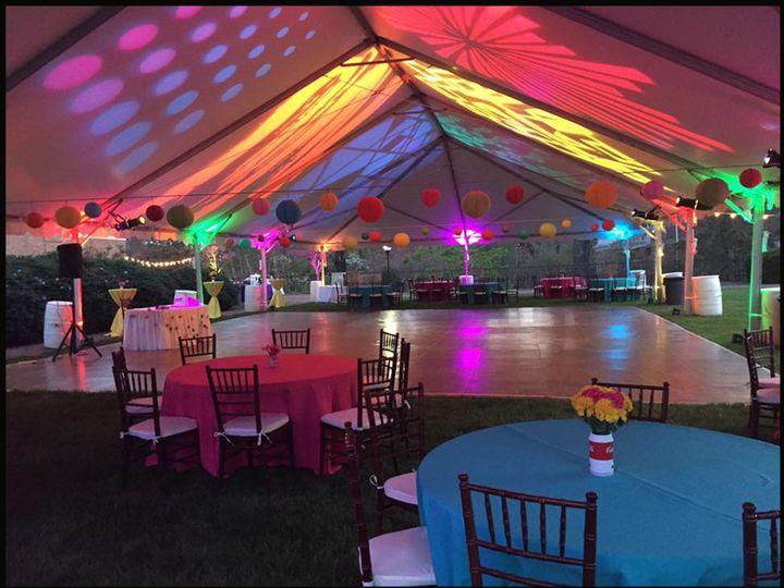 Tmx 1489756184922 Hollins Salem, VA wedding rental