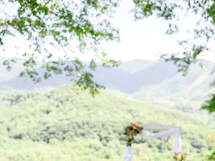 Tmx 1489772760153 Arch Salem, VA wedding rental