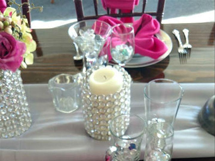 Tmx 1489772847948 Close Up Farm  Edited Salem, VA wedding rental