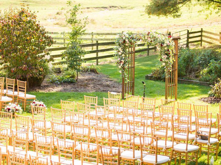 Tmx 1517342607 E78b95adfc4a8046 1517342601 4c505bbcfc55acc6 1517342584016 6 Melissa And John C Salem, VA wedding rental