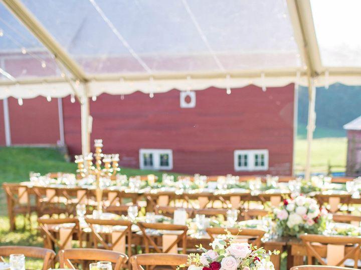 Tmx 1517342609 732e8c7115c3af01 1517342605 D5852ea35bb0a269 1517342584018 9 Melissa And John R Salem, VA wedding rental
