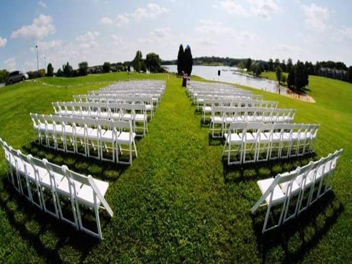 Tmx 1517344413 6927b16b2f9d8b44 1517344410 64a85d793d449789 1517344409989 16 Chairs Salem, VA wedding rental