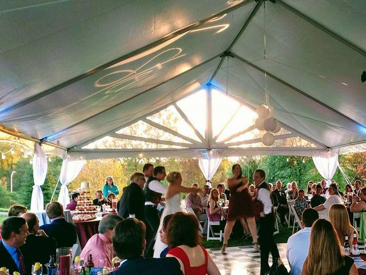 Tmx 1517344446 326285f0e46288b8 1517344442 676d6dcc7f86e4c0 1517344442810 17 Sunburst Salem, VA wedding rental