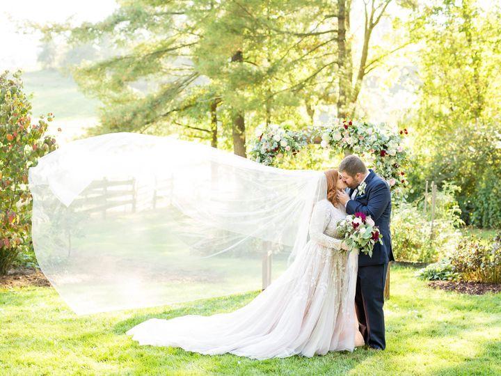 Tmx 1517404455 Fc8f1a753634f1c3 Arch Salem, VA wedding rental