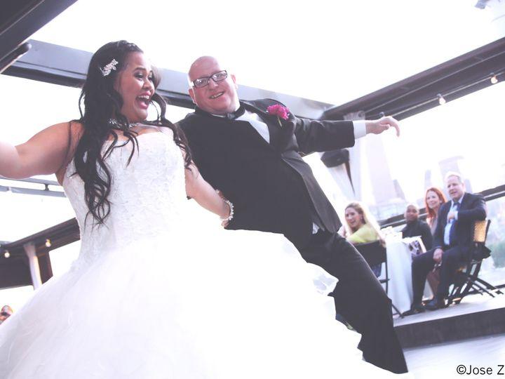 Tmx 1462330001402 17 Copy Brooklyn, New York wedding dj