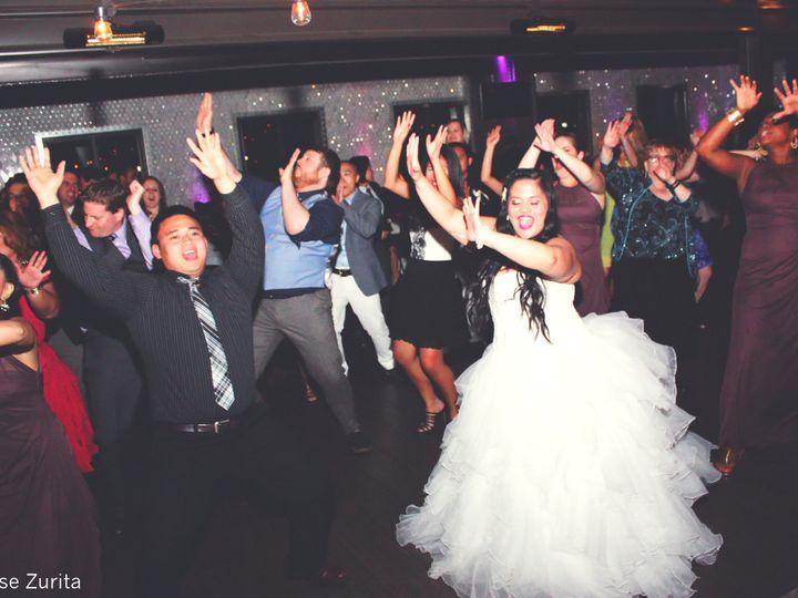 Tmx 1462330024819 32 Copy 2 Brooklyn, New York wedding dj