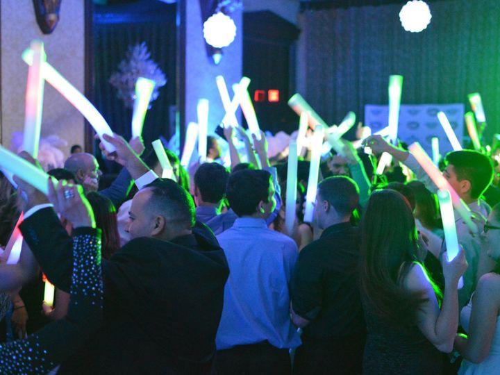 Tmx 1462330166924 Dsc0081 Brooklyn, New York wedding dj