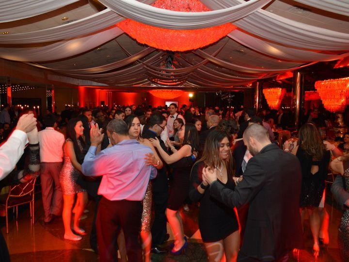 Tmx 1462330726289 Dsc0200 Brooklyn, New York wedding dj