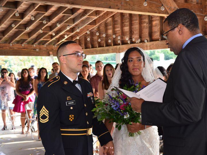 Tmx 1515632625 2b8dc8c62019dd79 1515632622 Ca9ceeda89583b77 1515632615062 1 DSC 0013 Brooklyn, New York wedding dj