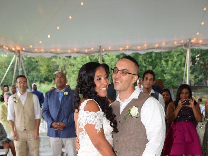 Tmx 1515632687 1095e1ca9d40f46d 1515632684 6e794a0a4d3f6ca8 1515632677305 2 DSC 0182 Brooklyn, New York wedding dj