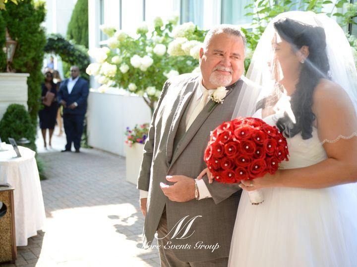 Tmx 1515632791 A19c56ebdb4ac13a 1515632785 E571dea7877da2ea 1515632778791 5 Olmedo Wedding48 Brooklyn, New York wedding dj