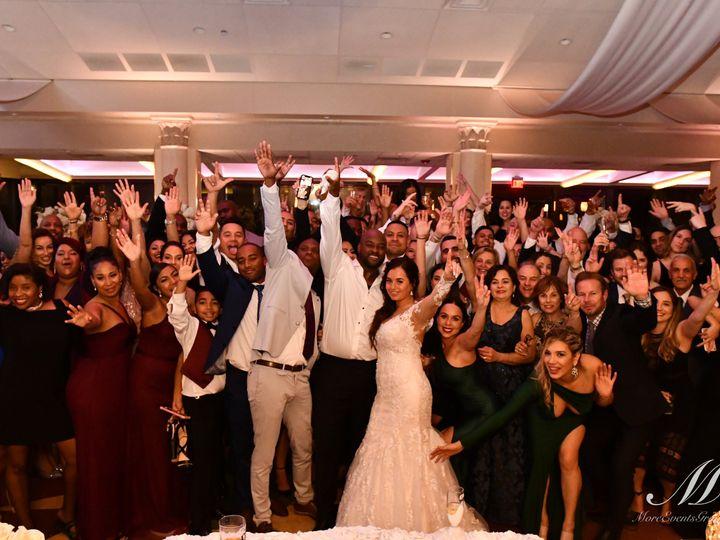 Tmx 18229 51 922830 Brooklyn, New York wedding dj