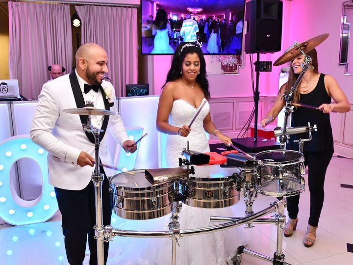 Tmx Ros 1835 51 922830 Brooklyn, New York wedding dj