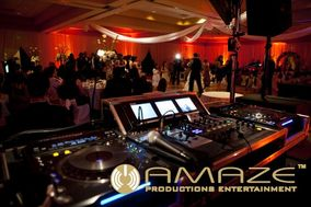 Amaze Productions Entertainment