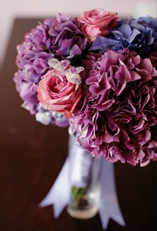 Flowers by G Bella
