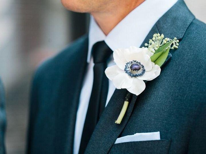 Tmx Boutonniere202 51 382830 1573519126 Maspeth, NY wedding florist