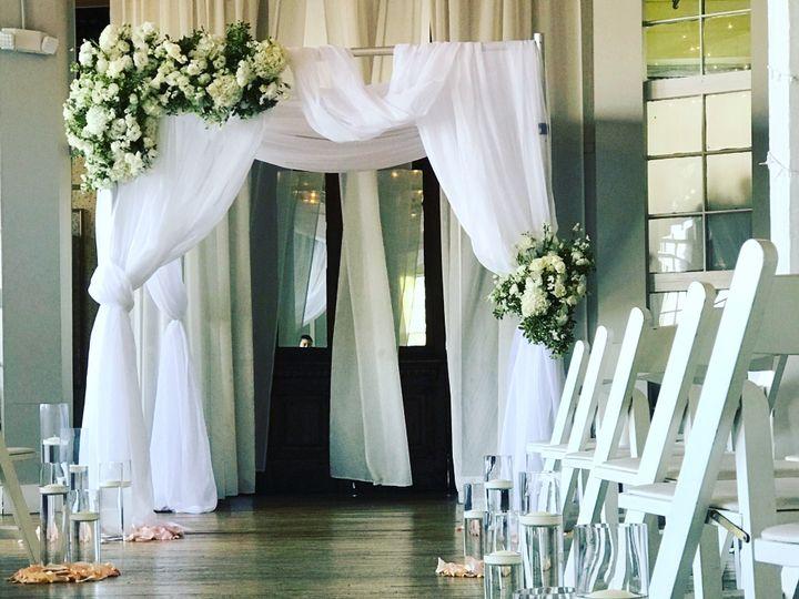 Tmx C7712ef1 0089 45cd 87a1 2d32f0533416 51 382830 1573519121 Maspeth, NY wedding florist