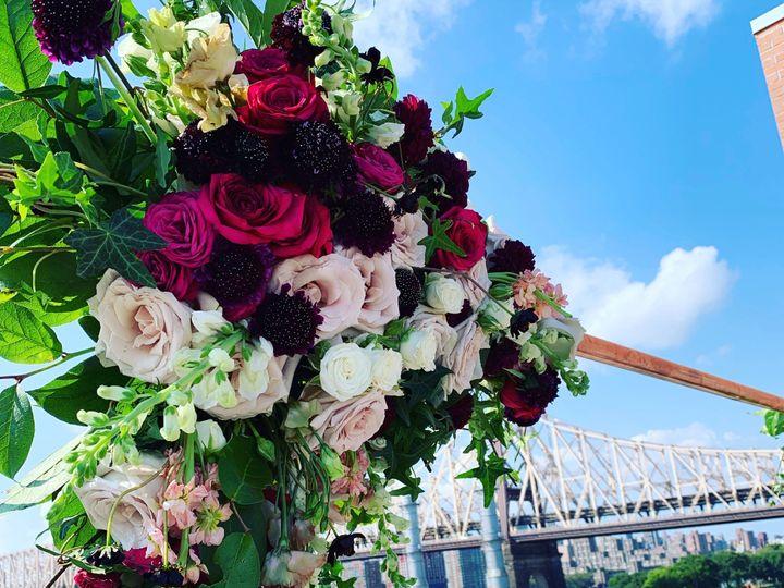 Tmx E4ca53bf C03b 4369 89ad 2c706b0b4765 51 382830 1573519133 Maspeth, NY wedding florist