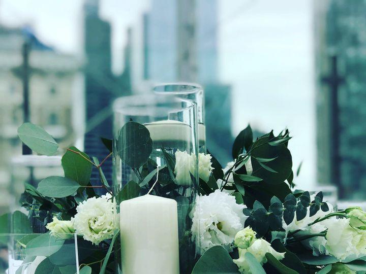 Tmx F61fdfb8 17ae 4ac8 A654 6bafdccf90f2 51 382830 1573519124 Maspeth, NY wedding florist